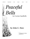 Peaceful Bells