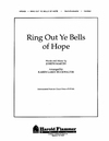 Ring Out Ye Bells of Hope