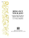 Ring Out Your Joy