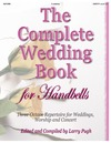 Complete Wedding Book, The