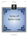 Song of Reflection
