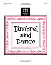 Timbrel and Dance