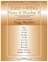 Easy to Ring Praise and Worship Volume 2
