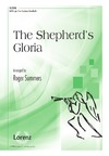Shepherd's Gloria, The