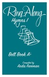 Ring Along Hymns I
