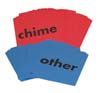 ChimeMagic<SUP>TM</SUP> Chime/Other Cards