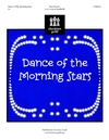 Dance of the Morning Stars
