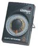 Compact Quartz Metronome from Wittner