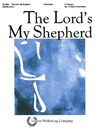 Lord's My Shepherd, The
