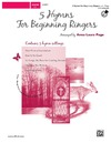 Five Hymns for Beginning Ringers
